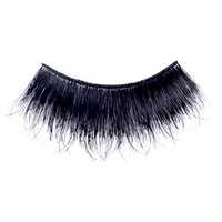 FALSE EYE LASHES IN LUSH