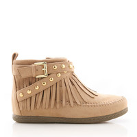 Rock Water Moccasins - Trendy Moccasins at Pinkice.com