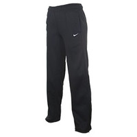 Women's Nike All Time Fleece Pants