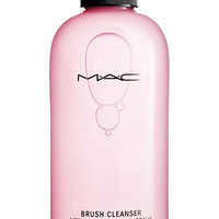 M·A·C Brush Cleanser | Nordstrom