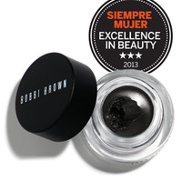 Long-Wear Gel Eyeliner > Long-Wear > Makeup > Bobbi Brown