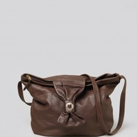 CANYON CONCHO BAG