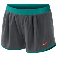 Nike Icon Woven Shorts - Women's