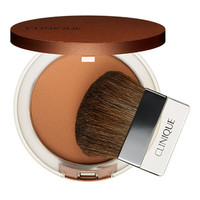 Clinique 'True Bronze' Pressed Powder Bronzer