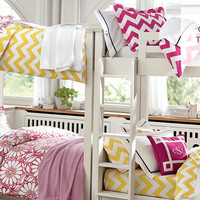 Teen Room Decor Ideas and Inspiration