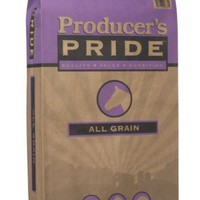 Producer's Pride® All Grain Feed, 50 lb. - Tractor Supply Co.