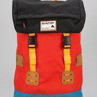 Burton Tinder Burner Backpack - Urban Outfitters