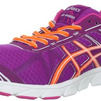 ASICS Women's GEL-Windom Cross Trainer