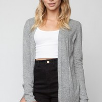 LACEY CARDIGAN