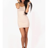 The Bow Open Back Dress - 29 N Under