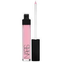 Sephora: NARS : Larger Than Life Lip Gloss : lip-gloss