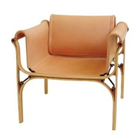 Valdes Chair H - ALL - SEATING