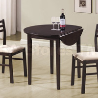 Dining Room Furniture: Contemporary Dining Sets, Tables, chairs and Buffets - Sort by price (1-100) - Page 1, items 1 - 120