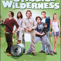 Strange Wilderness[(2 Pack) (2 Disc)]