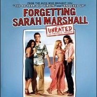 Forgetting Sarah Marshall[(Digital Copy)]
