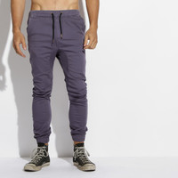 Men's Sureshot Chino Pant (Aged Navy)