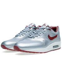 Nike Air Max 1 Hyperfuse QS 'Night Track'