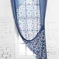 Magical Thinking Arch Curtain - Urban Outfitters