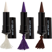 Kajal Eye Liner Trio Set