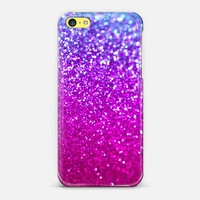 New Galaxy | Design your own iPhonecase and Samsungcase using Instagram photos at Casetagram.com | Free Shipping Worldwide✈