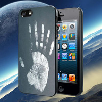 Hand Six Fingers, Accsessories,iPhone 4/4S,iPhone 5/5S/5C,Samsung Galaxy S3/S4,iPhone Case, Samsung Galaxy Case,Rubber Case