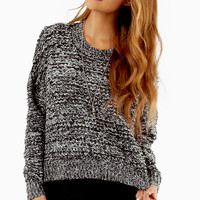 Kerri Knitted Sweater $64