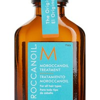 MOROCCANOIL® Treatment (0.8 oz.) | Nordstrom