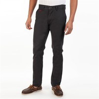 Union Men's Contemporary Camano Slim Fit Chino Pant at Von Maur
