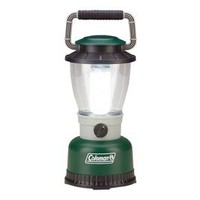 Coleman XPS L.E.D. Lantern Flashlights & Lanterns