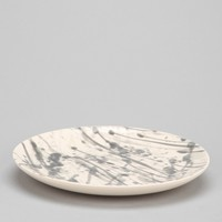 Magical Thinking Drop Cloth Salad Plate - Urban Outfitters
