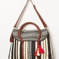 Free People Willow Weekender