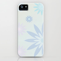 Wintermood margaritas iPhone & iPod Case by Armin