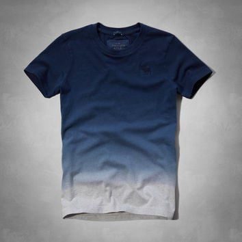 Cobble Hill Tee
