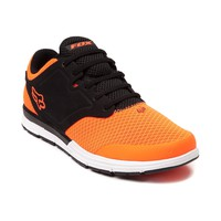 Mens FOX Motion Select Skate Shoe