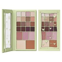 Pixi Perfection Makeup Palette - Lit Up Lovely