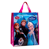 Disney Frozen Small Shopping Bag | Disney Store