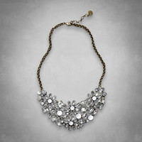 Shine Statement Necklace