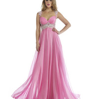 Morrell Maxie 14477 Morrell Maxie Prom Prom Dresses, Evening Dresses and Cocktail Dresses | McHenry | Crystal Lake IL