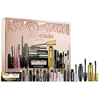 Sephora: Sephora Favorites : Lash Stash : makeup-value-sets