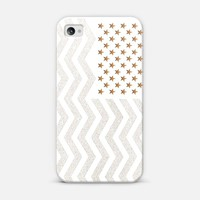 GATSBY STARS & STRIPES | Design your own iPhonecase and Samsungcase using Instagram photos at Casetagram.com | Free Shipping Worldwide✈