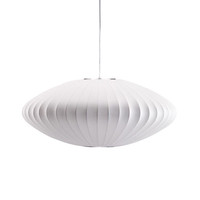 Flying Saucer Ceiling Lamp