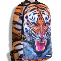 Sprayground Year of The Tiger Backpack Bag