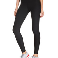 Nike Pants, Legend 2.0 Dri-FIT Active Leggings