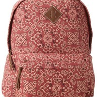 Steve Madden MG111228 Backpack