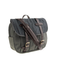 FILSON® RUGGED TWILL FIELD BAG