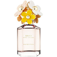 Marc Jacobs Fragrance Daisy Gift Trio