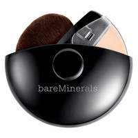 Sephora: bareMinerals : 15th Anniversary Mineral Veil Finishing Powder : setting-powder-face-powder