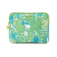 iPad Tech Clutch - Lilly Pulitzer
