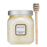 Laura Mercier Almond Coconut Honey Bath (12 oz)