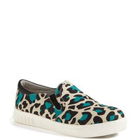 Circus by Sam Edelman 'Cruz' Slip-On | Nordstrom